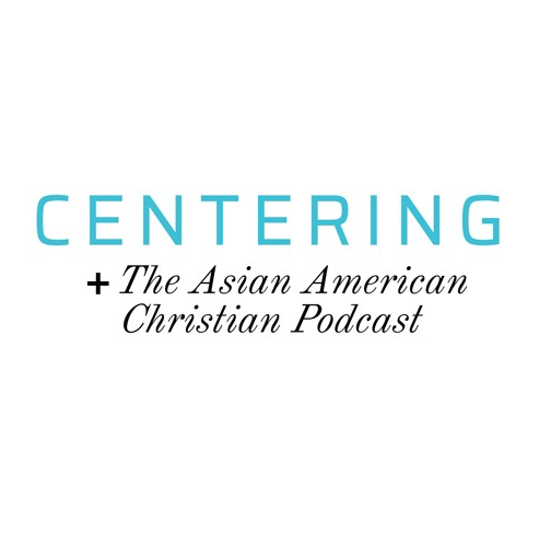 PODCAST – Sex Addiction and the Church