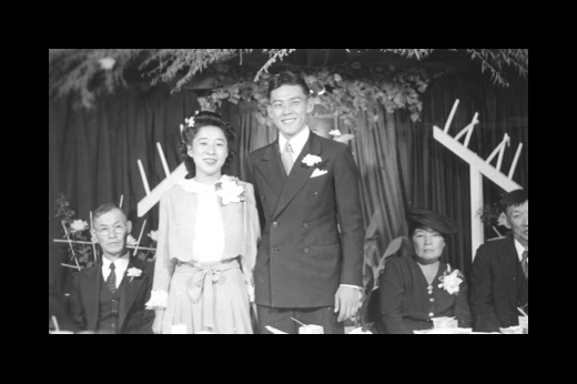 Paul M. Nagano: a Life and Legacy (Part 1/3)