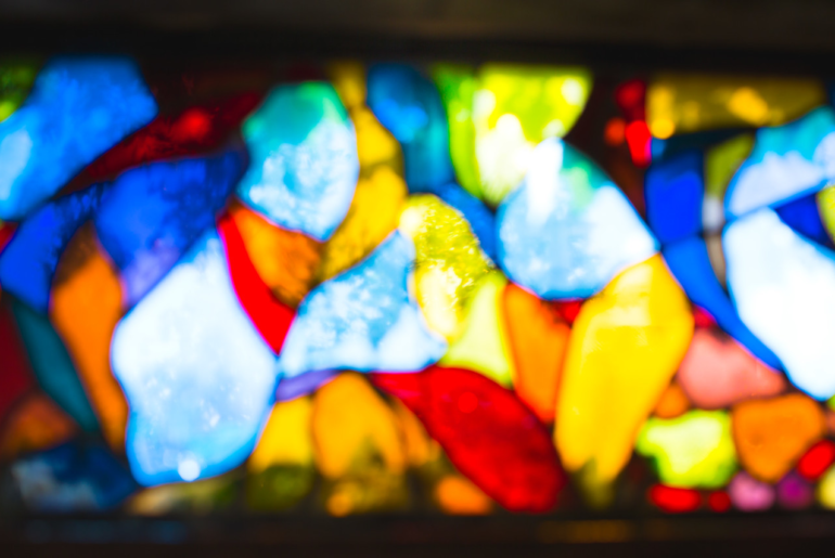 How Important Is Ethnic Identity to Asian American Pastors?