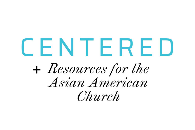 PODCAST: Community for Asian American Men